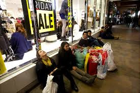 black friday thanksgiving store openings the san diego union
