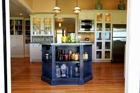 unique kitchen furniture lovely kitchen furniture cabinets interior design