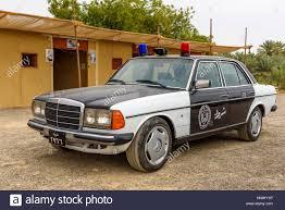 police ferrari dubai police car not ferrari stock photos u0026 dubai police car not