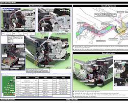diagram service manual