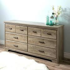 Ikea Bedroom Dresser Bedroom Dresser Sets Ikea Dressers For Sale Bedroom Fabulous