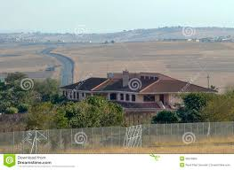 wonderful retirement house designs 2 mandela house qunu nelson