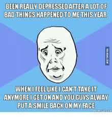 Dafuq Meme Face - 25 best memes about shock face shock face memes