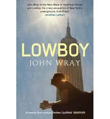 books by john wray socialbookco price comparison
