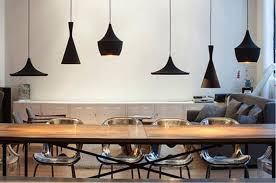 Track Lighting Dining Room by Rustic Track Lighting Divine Rustic Lighting Fixtures Kitchen