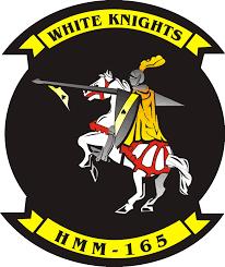 vmm 165 wikipedia