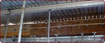 steel roof decking marlyn steel decks inc tampa florida