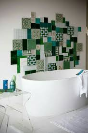 Funky Bathroom Ideas 253 Best Bathroom Ideas Images On Pinterest Bathroom Ideas
