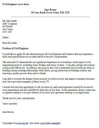 teaching assistant cover letter example examples pertaining to how
