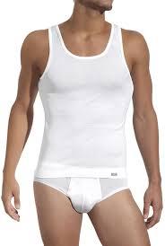 Ropa Interior Para Hombre Ropa Interior Masculina Moda íntima Para Hombre