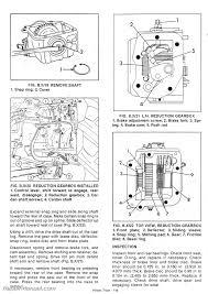 long 560 610 tractor service workshop repair manual