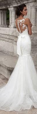 lazaro dresses best 25 lazaro wedding dress ideas on lazaro dresses