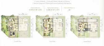 kensington residence apartment penang com
