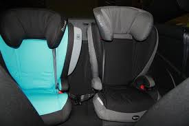 siege auto peugeot sièges enfants