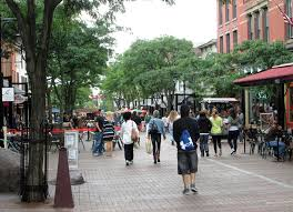 Home Design Store Manchester Church Street Best Shopping Destinations In New England Visitingnewengland Com
