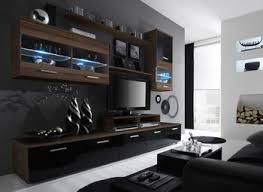 Gloss Living Room Furniture Cabinet Living Room Black Gloss Livingurbanscape Org