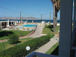 jonathan studio apartment tigaki greece booking com