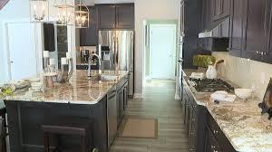 Schumacher Homes Floor Plans Schumacher Homes Most Popular Floor Plan Design Elements Fox8 Com