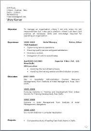 create your own resume template create your own resume template foodcity me