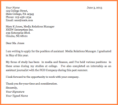 cover letter for receptionist with no experience essay