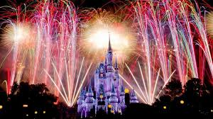 affordable last minute new year s destinations gobankingrates