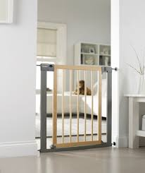 Child Stair Gates Best Stair Gate 2017 The Ultimate Guide Greatest Reviews