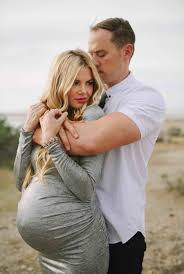 amber fillerup my pregnancy faq maternity photos barefoot blonde by amber