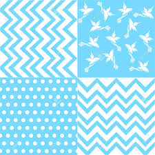 blue pattern background html set of 4 pattern background set of geometric pattern pastel