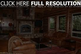 interior pictures of log homes interior decorating ideas for log homes best decoration ideas