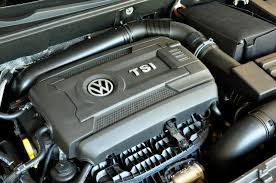 jetta check engine light reset causes and meaning of the vw check engine light