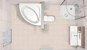 badezimmer planen kosten best 25 kosten badezimmer ideas on bad renovieren