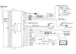fiat punto horn wiring diagram fiat wiring diagram for cars