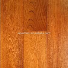 rosewood rosewood suppliers and manufacturers at alibaba com