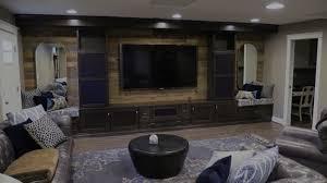 used kitchen cabinets craigslist maryland monsterlune