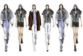 fashion finishing page 5 of 12