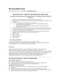 Technology Sales Resume Examples by Direct Sales Resume Free Resume Example And Writing Download