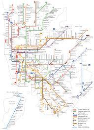 metro york map metro map style metro map style infographics sle york