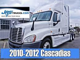 venta de camiones camionbarato com