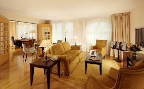 Wohnzimmer Bar Basel Suiten U2013 Luxus Hotel Basel U2013 Swissôtel Basel
