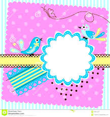 birthday card templates u2013 gangcraft net