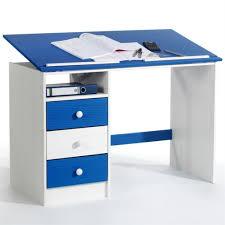Schreibtisch 1m Breit Kinderschreibtische Günstig Online Kaufen Real De