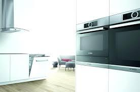 kitchen appliance colors appliances bosch kitchen appliances reviews siemens home south