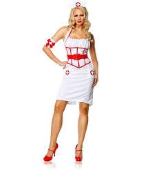 nurse on call costume nurse halloween costumes