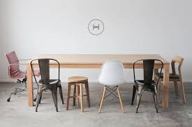 hedge house furniture graphic design branding knoed creative