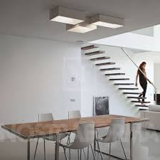 wohnzimmer deckenlen die besten 25 deckenleuchte wohnzimmer ideen auf