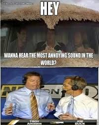 Joe Buck Meme - omg dying when this happened last night fanatic pinterest