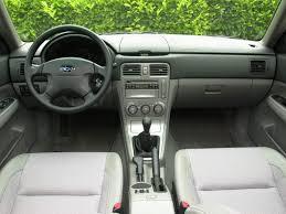 forester subaru interior subaru forester 2003 subaru forester 2003 photo 01 u2013 car in