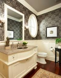powder bathroom ideas powder bathroom ideas bathroom traditional with interior design