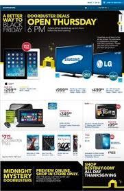 best buy black friday deals video games 93 best black friday ads 2013 images on pinterest black friday