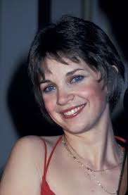 ford commercial actress cindy williams television actress actress film actor film